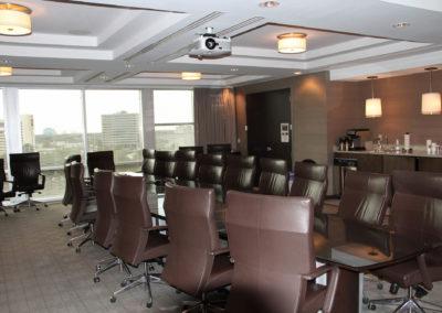 Boardroom-018