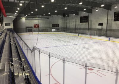 Kazars-Electric-Florida-Hospital-Center-Ice-Pic-2 (1)