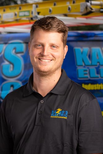 Scott Cooke