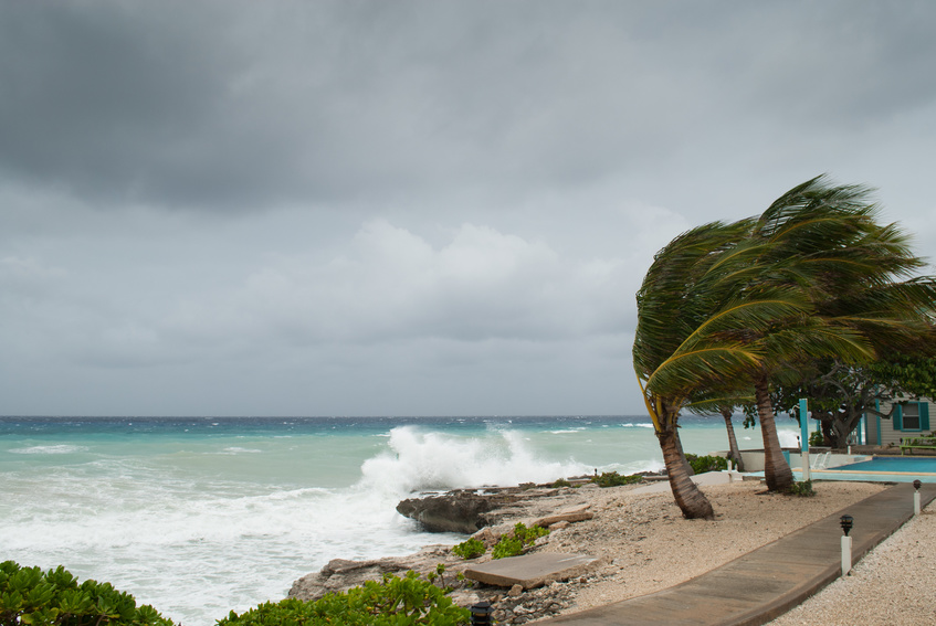 Why You Need A Generator For Hurricane Season