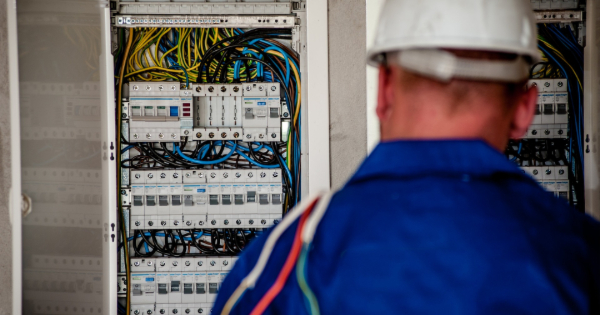 How Emergency Electrician Works