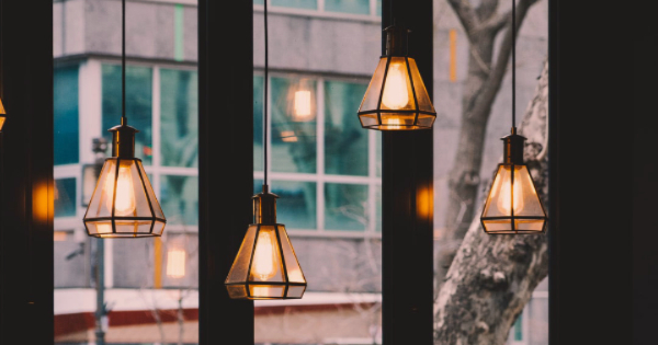How to Choose the Right Electrical Service for Your Restaurant