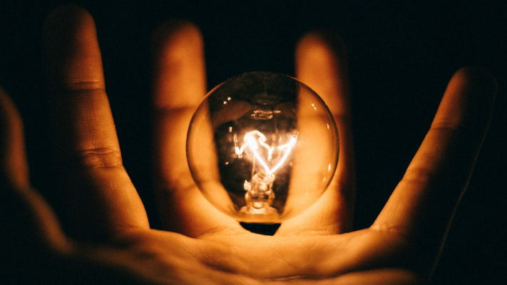 Can Hiring an Electrician Save You Money?