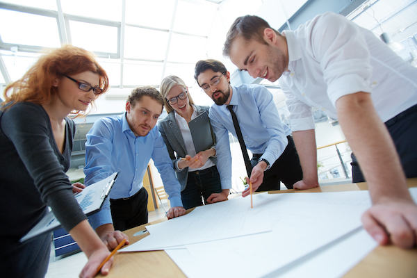 How to Choose the Right Electrical Engineering Design Services