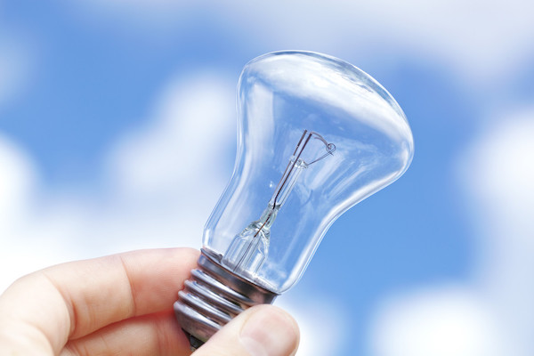 Clever Ways to Save Money on Your Electric Bill This Summer