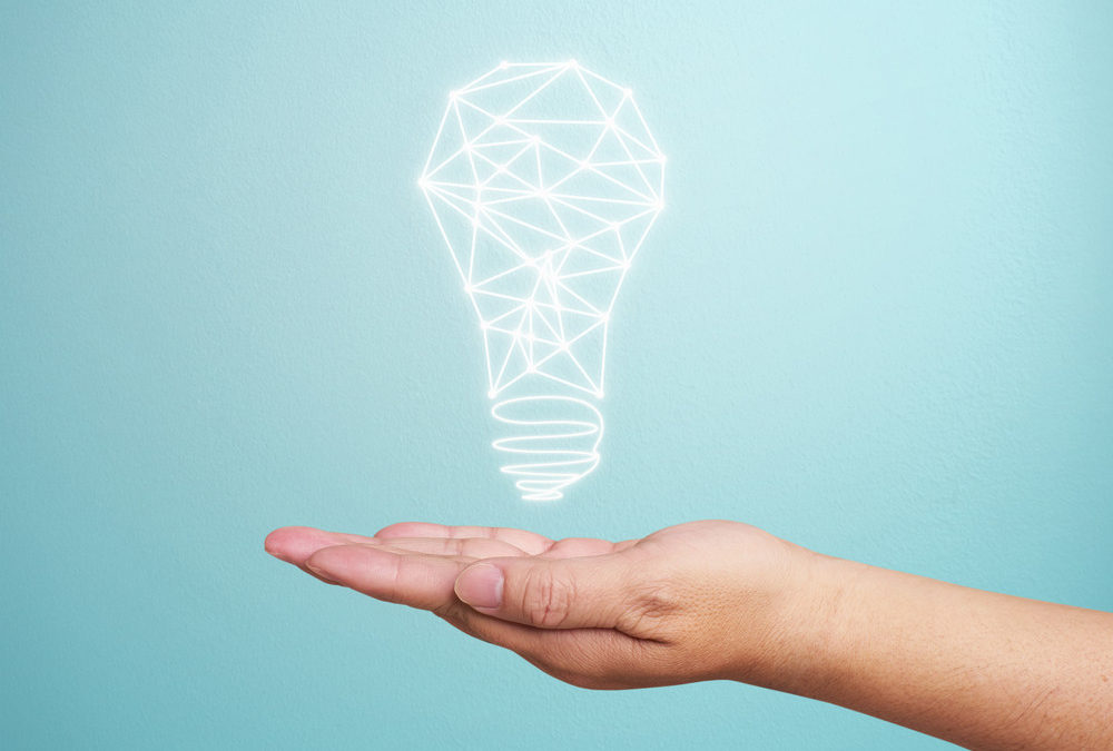 industrial lighting service