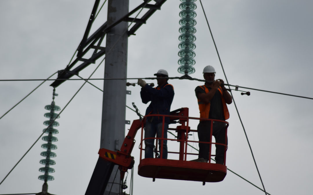 What Makes a Brownout and Blackout So Dangerous?
